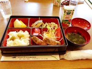 食材の寺子屋3